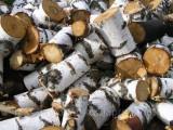 Ukraina.Drewno opalowe,15 zl/m3 +wszystko z drewna