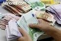 Schuldenkonsolidierung Darlehen