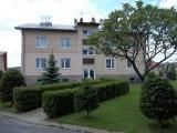 Mieszkanie 3 pokoje(bezczynszowe) z gażem +4ar.dzi