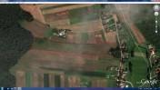 Gospodarstwo rolne 3,5 ha 15 km od Miechowa OKAZJA