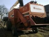 Kombajn New Holland L626 L624 Laverda Claas John