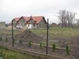 Atrakcyjna nieruchomość koło Leszna