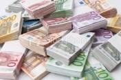 Darlehensangebot zwischen Privatperson in 48 Stund