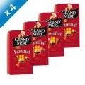 Aromatyczna kawa Grand Mere Cafe Moulu Familial