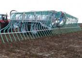 Wywóz Gnojowicy oraz pofermentu z biogazowni