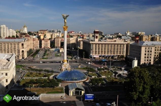 UkrainaNieruchomosci szczegolnie atrakcyjne cenowo - zdjęcie 2