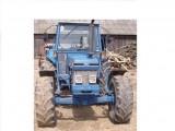 Ciągnik FORD 6610