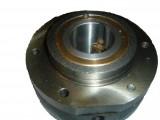Pompa olejowa tokarki TUC 40/TUD 50 TEL.601273528