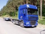 Transport biomasy siano i inne
