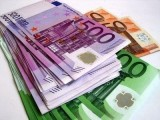 Oferta pożyczki pieniędzy pomiędzy poszczególnymi