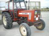 Fiat 766-E - 1985