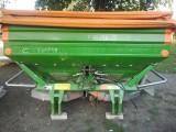 Amazone ZA-M 1200 - 2007 r - 2200