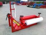 Algritec MAX500 - 2012
