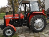 Ursus 3512 - 1995