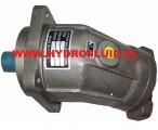 Pompa A2FO200, A2FO250, A2FO355 - BRUENINGHAUS