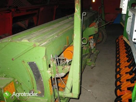 Amazone D8-40 Super - 1994 - zdjęcie 3