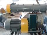 Granulator PM-3 Testmer zestaw