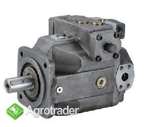Pompa Hydromatik A4VSO180LR3N30R-PPB13N00