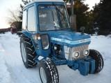 Ford 3610 - 1985  SPRZEDANY
