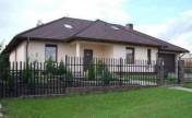 Luksusowy dom na najmodniejszym osiedlu w Gorzowie