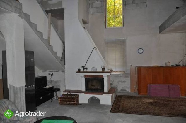 Dom na sprzedaż, Barlinek - zdjęcie 3