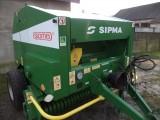 Sipma Z-279/1 Classic - 2006 rok