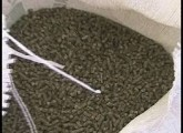 obornik granulowany w big bagach