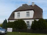 Dom Stare Polichno