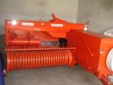 Sipma Z-224/1 - 2001