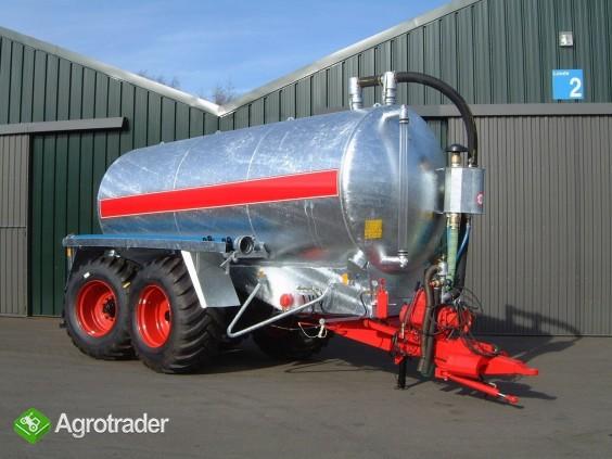 Algritec AM12000 - 2013 - 12000