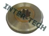 Sprzęgło ETM 052 / magazyn / inter-tech
