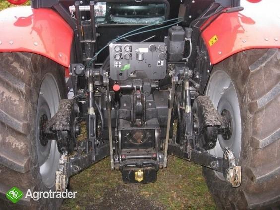 Zetor Power Proxima z ładowaczem - 2011 - zdjęcie 3