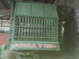 Stoll v202 - 1992