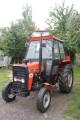 Ursus 3512 - 1999