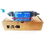Elektrozawór DGMFN-7 - VICKERS gsm 781 118 827