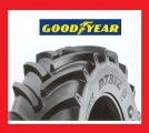 Good Year DT812 NOWE - 480/70R34