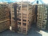 Brennholz 25, 33, 50 cm