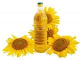 Sprzedam olej słonecznikowy rafinowany.