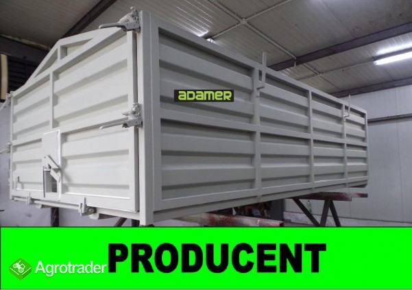 PRODUCENT BURT boki burty HL HW 6011 80 d50 d47 www.Adamer-Koronowo.pl