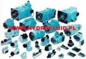 DENIISON pompa łopatkowa T6/T7GC-Hydrofluid