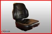 Siedzenie siedzenia firmowe C 330 C 360 MF T25 Ursus