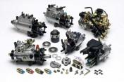 Regeneracja pomp oraz silników hydraulicznych SZCZECIN !!!