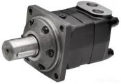 Oferujemy silnik Sauer Danfoss OMV500 151B-3107, OMV 315; GoldFluid
