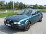 Audi 80 B4 sprzedam