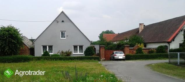 Dom 100 m2 ( + 100 m2 poddasze ) sprzedam - zdjęcie 3