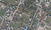 Działka w centrum Lipska-OKAZJA