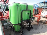 Opryskiwacz rolniczy FEDE 1000L  2014r.
