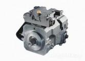 Sprzedajemy pompy LINDE HPR 135, HPR 160, Syców