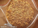 Dobry tytoń 508-184-856