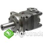 Silnik hydrauliczny OMV400 151B-2171, OMR 315, Syców - zdjęcie 2